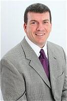 Chiropractor Bethel Park PA Gerald Marcinak About