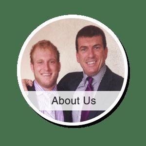 Chiropractors Bethel Park PA Jerry and Gerald Marcinak